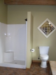 22. Bathroom 2